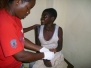 HIV/Aid's testing